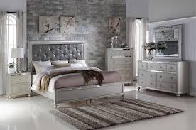 myco furniture cr450q cristo diamond tufted headboard queen bedroom set 5pcs w chest reviews