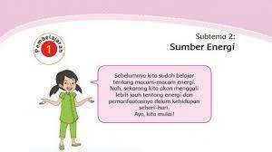 Try the suggestions below or type a new query above. Kunci Jawaban Tema 2 Kelas 4 Halaman 51 52 53 54 55 57 58 Pembelajaran 1 Subtema 2 Buku Tematik Tribun Padang