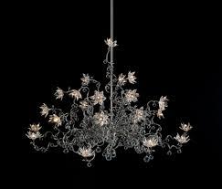 Lighting Chandeliers Pendants Jewel Diamond Chandelier Pendant Light 24 Transparent
