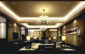 cool lights living. Family Room Ceiling Lights Medium Size Of Living Modern Dining Ideas Cool Lighting N