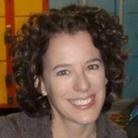 Tracy Dorsey - Graphic Design Director - Design Lab 443 | LinkedIn