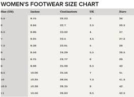 Ariat V Sport Size Chart Ariat Kinsley Dress Boots