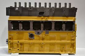 caterpillar northwest diesel parts 3126 2v lb