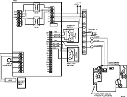 honeywell 2 port zone valve wiring diagram honeywell honeywell motorized valve wiring diagram jodebal com on honeywell 2 port zone valve wiring diagram