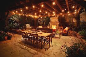 covered patio lights. Covered Patio Lights | Outdoor Lighting Pinterest . Covered Patio Lights