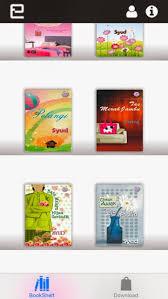 beli novel ahadiat akashah online dating