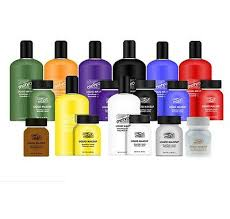 liquid makeup choose your color mehron liquid makeup make up theater face se