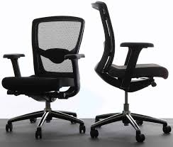 ergonomic office design. Ergonomic Desk Chair Furniture Office All Design In Size 1600 X 1359 A