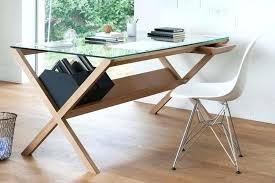 unique home office desks. Delighful Desks Unique Office Table Pleasing Home Desk About Decoration  Planner With Inside Unique Home Office Desks
