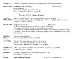 sample new graduate np resume resume builder sample new graduate np resume graduate resume objective sample fascinating new grad rn resume new grad