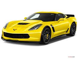 chevrolet corvette. Fine Chevrolet Other Years Chevrolet Corvette Intended O