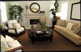 small living room furniture arrangements