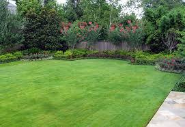 Small Picture Zen Garden Design Principles Simple Best Basic Principles For