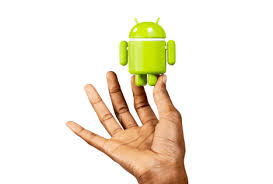 Android Developer Training Openclassrooms