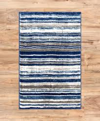 safavieh sofia vintage blue beige distressed area rug riviera stripe modern geometric abstract shabby am signature