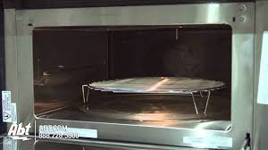 kitchenaid microwave convection oven. KitchenAid 27 Combination Convection Double Wall Oven KOCE507EWH - Overview YouTube Kitchenaid Microwave