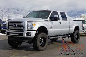 2016 ford f 350 platinum. Beautiful Ford For 2016 Ford F 350 Platinum L