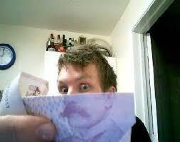 Moneyface   Know Your Meme via Relatably.com