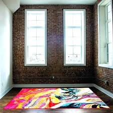 swirls rug multi colored throw rugs innovative geometric area rugs modern rug contemporary area rugs multi geometric swirls lines multi colored striped area