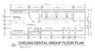 dentist office floor plan. Dental Office Floor Plan Design | Plans Dentist
