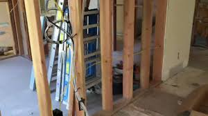 pre wire install home theater media rooms structured wire homes pre wire home theater and smart home automation
