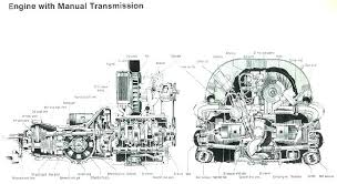 1958 vw van wiring diagram bus flying v info o diagrams schematics full size of 1958 vw bus wiring diagram engine schematics diagrams o bug super beetle type