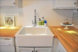 full size of drop in farmhouse sink ikea kitchen sinks and faucets farm utility farmers faucet