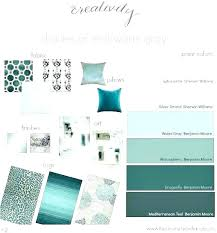 shades of grey paint dulux grey paint shades gray pale grey paint colors shades of grey paint dulux