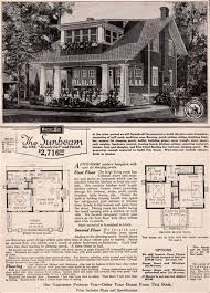 amusing sears house plans beautiful 83 best old images on