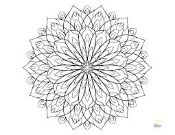 Printable Coloring Pages Of Flowers And Butterflies Flowers Coloring Pages For Adults Yggs Org