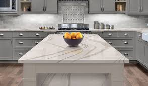 why should you choose quartz for your countertops