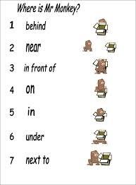 Как выучить английские предлоги ok english английские предлоги