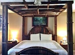 barnwood bedroom set best barn wood beds bedroom furniture images on set king grey barnwood bedroom