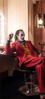 Best Joker movie iPhone 11 HD ...
