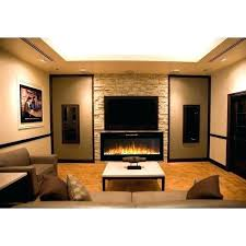 electric fireplace decorating ideas wall mounted fireplace electric wall mounted electric fireplace wall mount electric fireplace