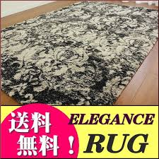 fashionable stylish rugs made in turkey wilton woven carpets belgium carpet mid century accent rug 140x200cm black carpet simplicity and monotone rug