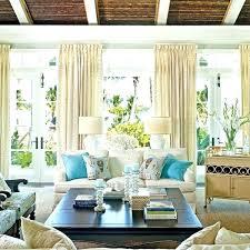 sunroom decorating ideas. Sunroom Decor Medium Size Of Ideas Home Decorating Best About Narrow .