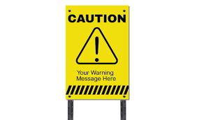 Buy Online Custom Street Signs Road Signs Circleone In