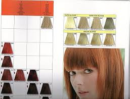 Keune Permanent Hair Color Chart 28 Albums Of How To Use Keune Hair Color Explore