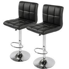 save leather bar stools65