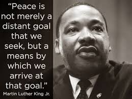 Martin Luther King Jr Quotes About Acceptance Quotes Action Quotes