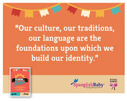 Quotes About Culture Interesting Quotes About Cultural 48 Quotes