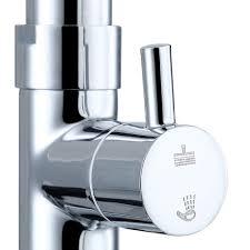 Homelody Duschsystem Chrom Duscharmatur Regendusche Mit 3 Strahlen Handbrause Duschset 9001300mm