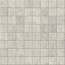 kitchen tiles texture. Kitchen Tiles Texture For Ideas Including Outstanding Modern Living . T
