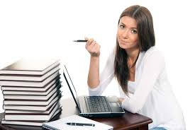 choose your plate in demand lance writing jobs online  image source