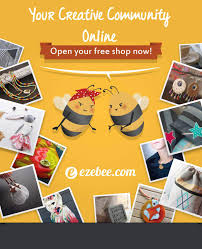 Your Free Online Ezebee Open Your Free Online Shop Start Your Business