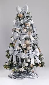 ImagesmentalflosscomsitesdefaultfilesaluminuWhat Kind Of Christmas Trees Are There