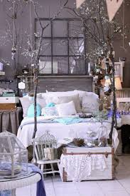 Simple Vintage Bedroom Ideas Tumblr Artistic Color Decor Interior Throughout Beautiful