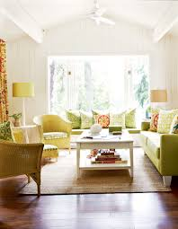 Several Cottage Style Decorating Ideas ...