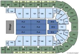 Boardwalk Hall Arena Boardwalk Hall Tickets In Atlantic